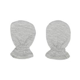 Trixie -Krabwantjes - Granite Grey