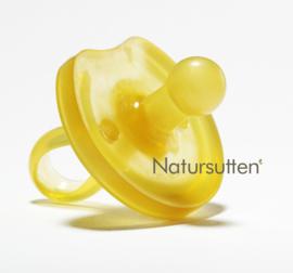 Natursutten fopspeen Vlinder - kers S