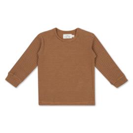 T-Shirts / Longsleeves
