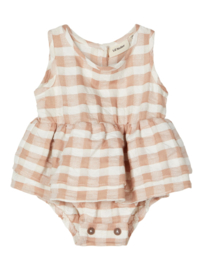 Lil' Atelier NBFinga suit // Roebuck Turtledove