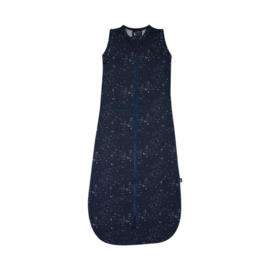 Sleeping Bag Galaxy Parisian night 8-24 MONTHS