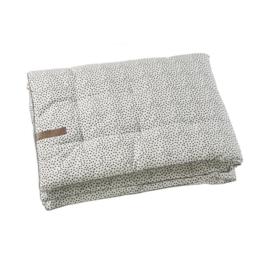 Play Blanket Cozy Dots 75 X 95 cm