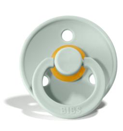 BIBS - Fopspeen T2 - Sage  (3 - 18 maanden)