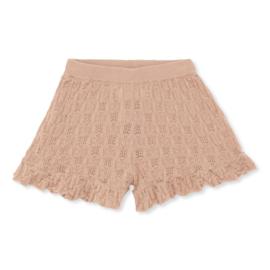 Konges Slojd Frill shorts // Brush
