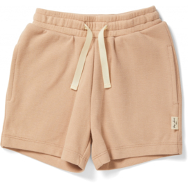 Konges Slojd Lou shorts  // Moonlight
