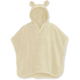 Konges slojd Terry Poncho // Off White