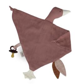 Cuddle Cloth Bliki // Burlwood