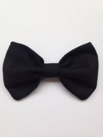 Suussies Bow Tie Zwart