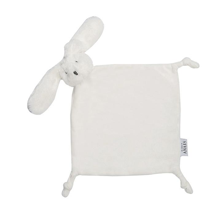 Mollie the Rabbit Doudou