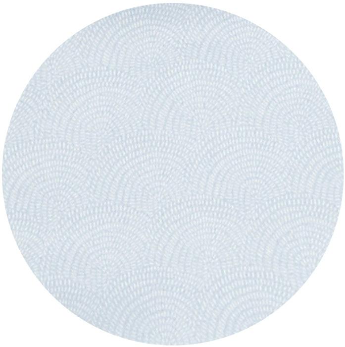 Les Rêves d'Anaïs - Rammelaar konijn - Blue Flow