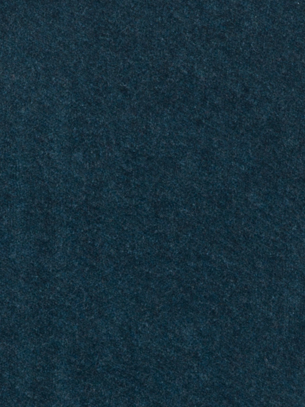 Serendipity Velour Suit 'Atlantic'
