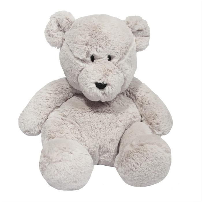 Les Rêves d'Anaïs - James The Bear - Large