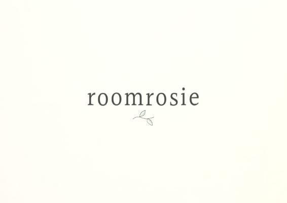 RoomRosie