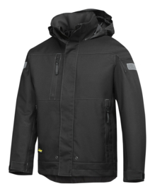 1178 Waterproof Winter Jack