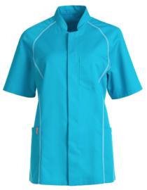 Unisex shirt/vest