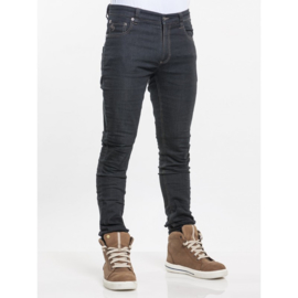 Chaud Devant Koksbroek Skinny jeans Stretch