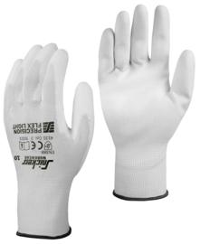 9321 Precisie Flex lichte handschoen (x10)