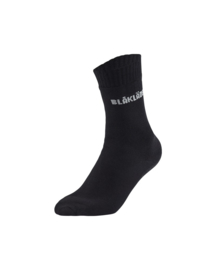 Multinorm sokken