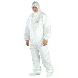 C-overall waterproof