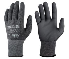 9323 Precisie + flexibel +comfort handschoen (x10)