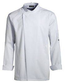 Unisex Chef-/Waiters Jacket