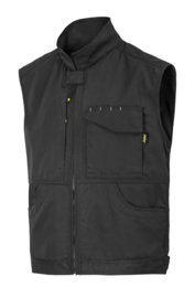 4373 Service Vest