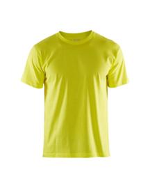 3525 T-shirt