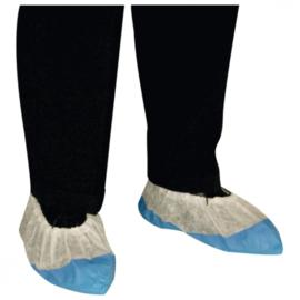 schoen-covers / overschoenen