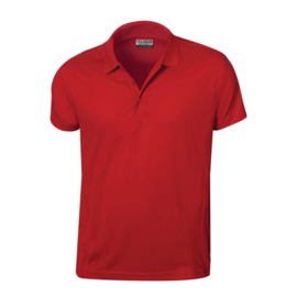 Multi-Active Polo Unisex 150g/m²