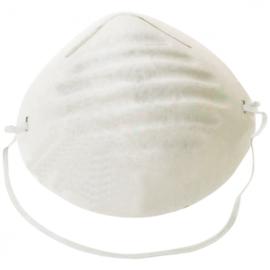 Hygiënisch papier masker