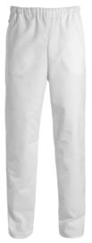 UNISEX Zorg-broek met steekzakken