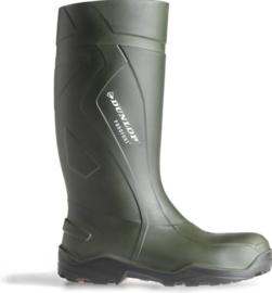 Dunlop Purofort Plus S5