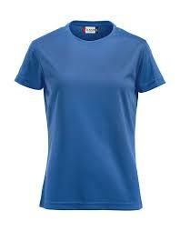 Multi-Active T-shirt