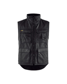 3801 Bodywarmer Multipocket