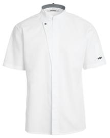 Chef-/Service Jacket