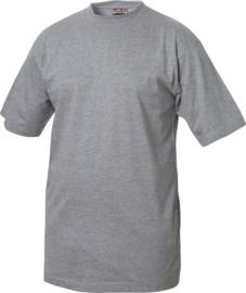 Standaard T-shirt
