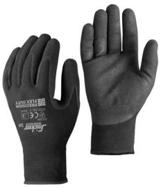 9305 Precisie + flexibele en stevige handschoen