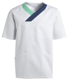 UNISEX overshirt