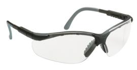Veiligheidsbril perfect fit