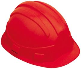PBM / PPE