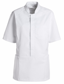 Verpleegpak Broek + Vest