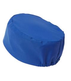 Kook-Muts Royal-Blue