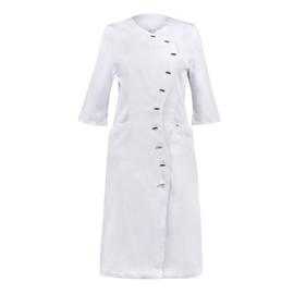 Elegante jas voor dames