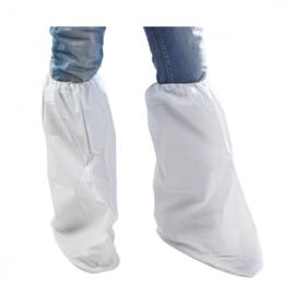Chemie over-schoenen/laarzen