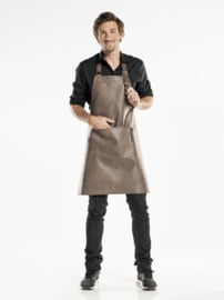 Bib Apron Regular W65-L80