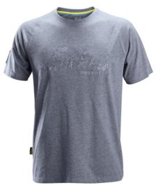 2580 Logo T-shirt