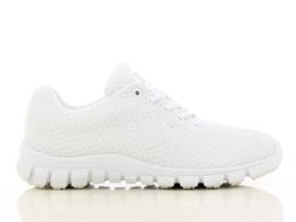 3D-Mesh Anti-SlipSneaker Unisex