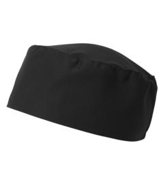 Kook-Muts Black
