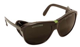 Veiligheidsbril IR5