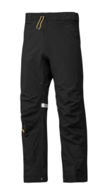 Allround Waterproof SoftShell Broek